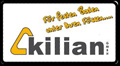 Kilian GmbH